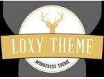 logo-loxyf